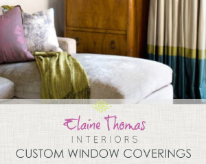 elaine-thomas-interiors_ad