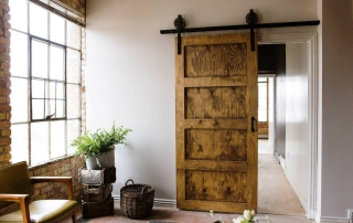 Interior-Sliding-Barn-Doors-Ideas