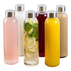 Epica-18-Oz.-Glass-Beverage-Bottles