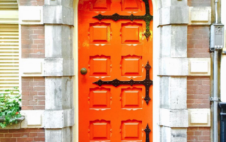 doorways-in-amsterdam