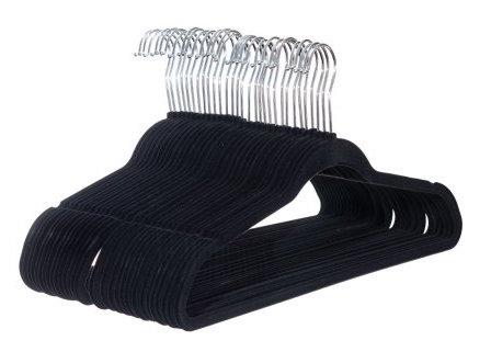 no-velvet-slip-hangers
