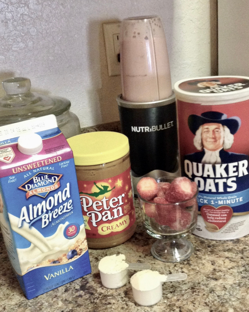 quaker-oats-shake-recipe