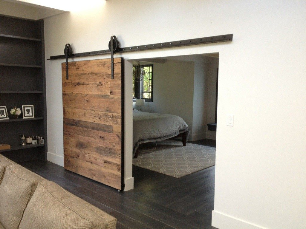 interior-sliding-barn-door-plans-ideas