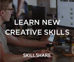 skillshare-300-250(3)