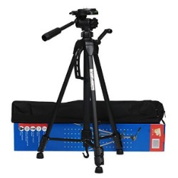 Freegoing-60-Inch-Professional-Portable-Tripod-Stand