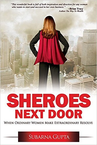 Sheroes-Next-Door
