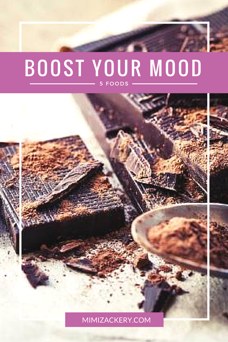 foods-that-help-boost-your-mood