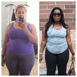 mimi-zackery-weight-loss