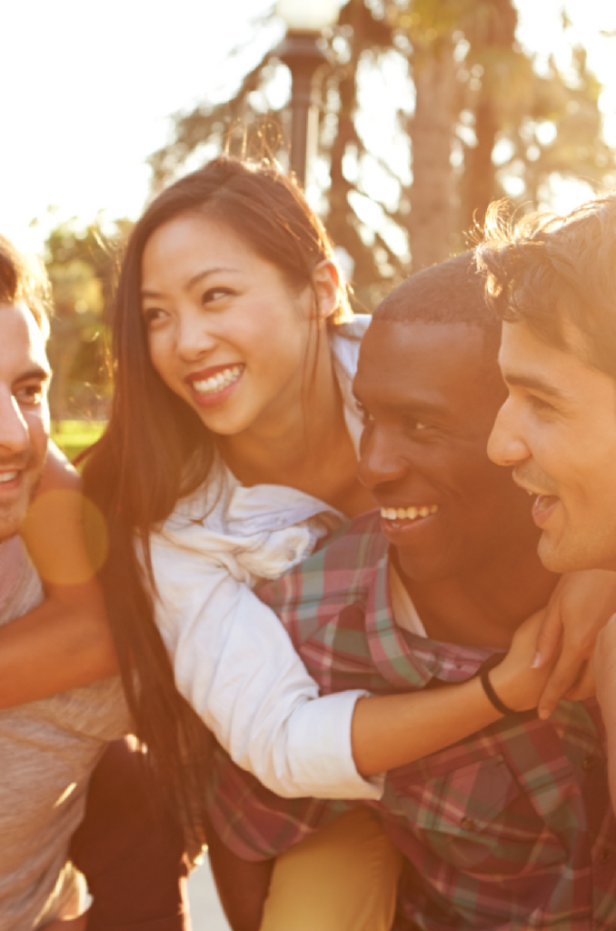 3 Refer-a-Friend Programs That Will Pay You Thousands