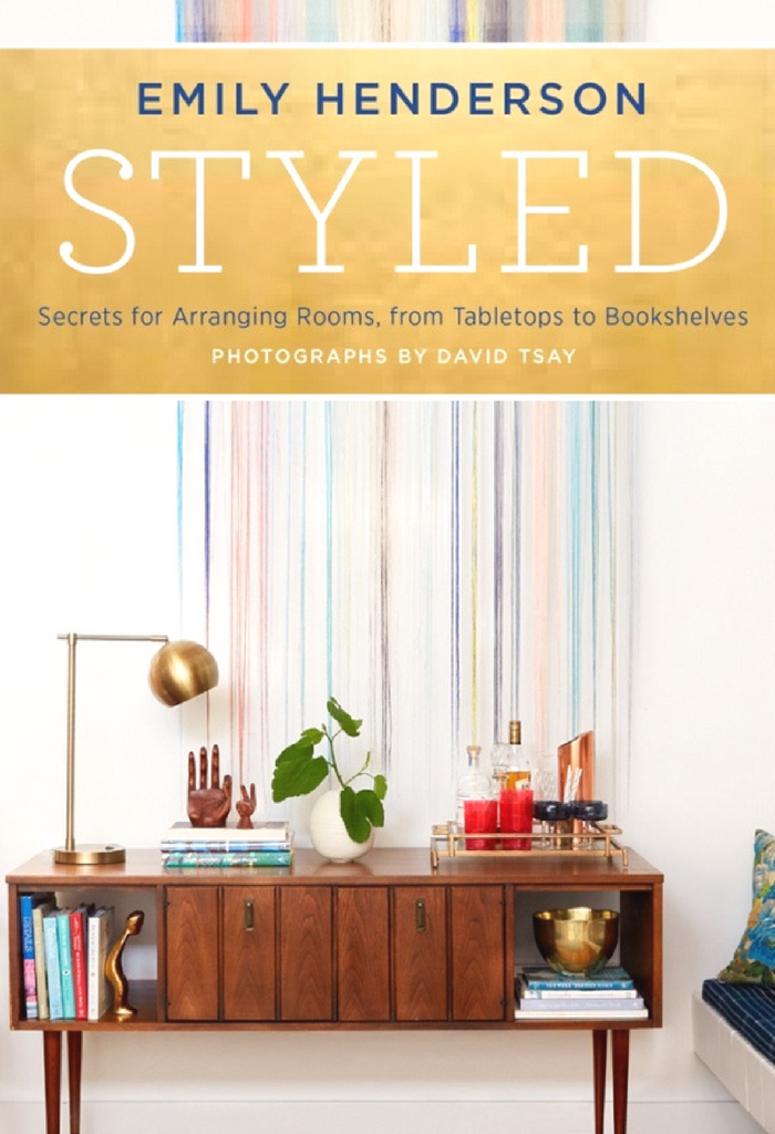 Coffee Table Books That Show Off Your Stylish Taste