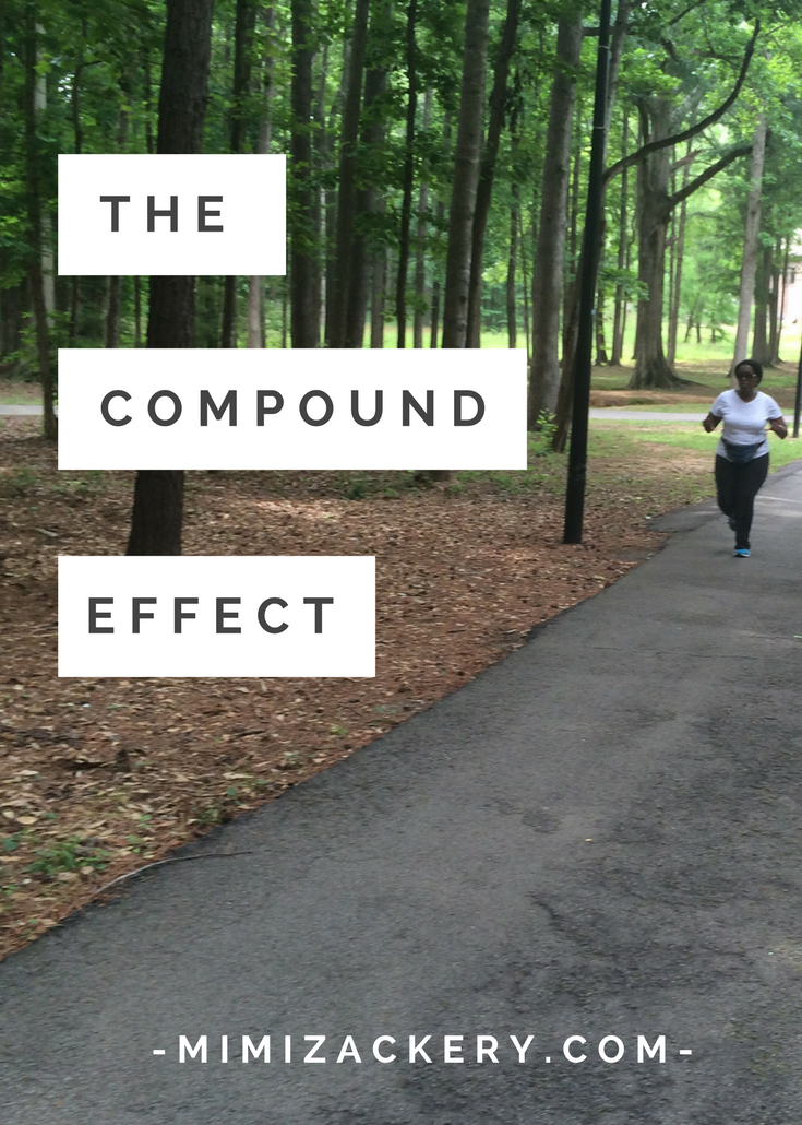 The Compounding Effect